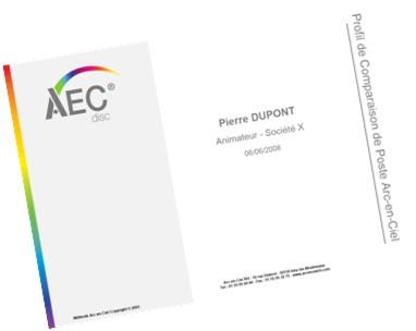 aec_profil_poste