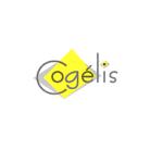 Cogelis