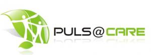 Puls@care